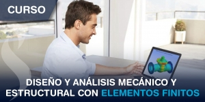 CURSO: CYBER SEGURIDAD & ETHICAL HACKING
